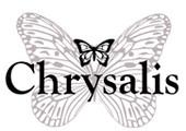 Chrysalis Coupons & Promo codes