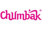 Chumbak Wallets Sale Coupons & Promo codes