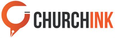 ChurchINK.com Coupons