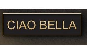 Ciao Bella Coupons & Promo codes