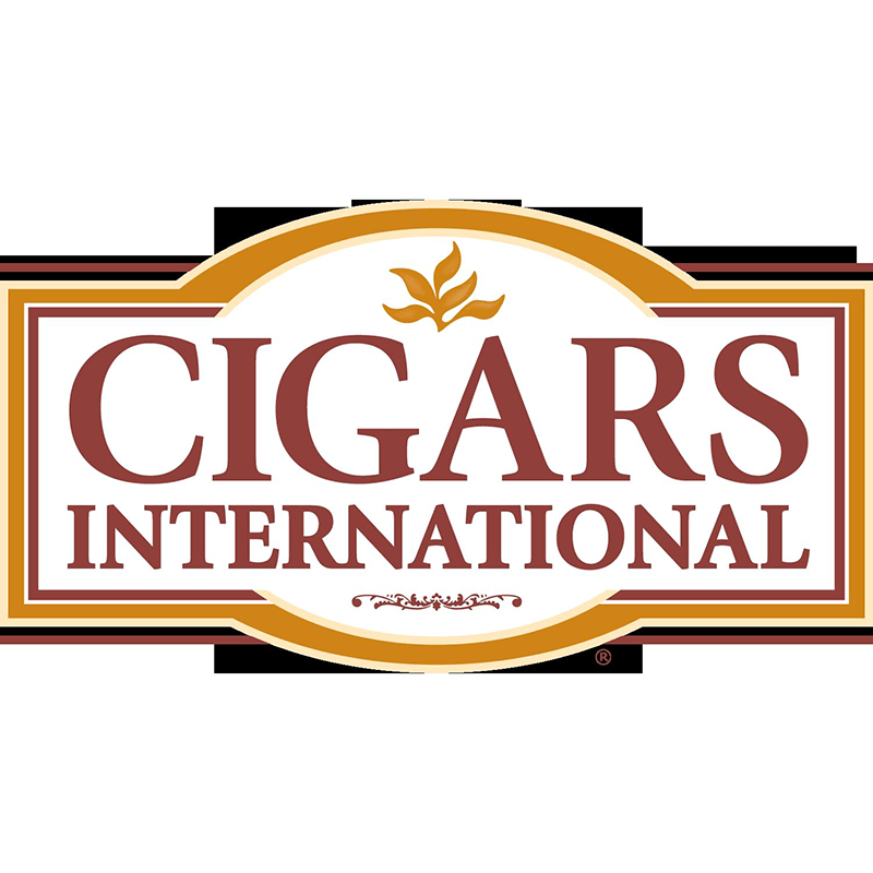 Up To 85 Off Cigarsinternational Coupons 2018 Verified Couponmarathonfloral