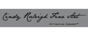 Cindy Raleigh Fine Art Coupons & Promo codes