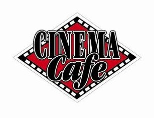 Cinema Cafe Coupons & Promo codes