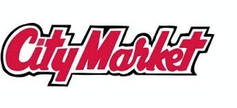 City Market Coupons & Promo codes