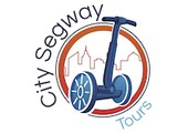 City Segway Tours Coupons & Promo codes