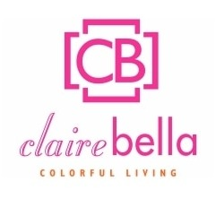 Clairebella Coupons & Promo codes