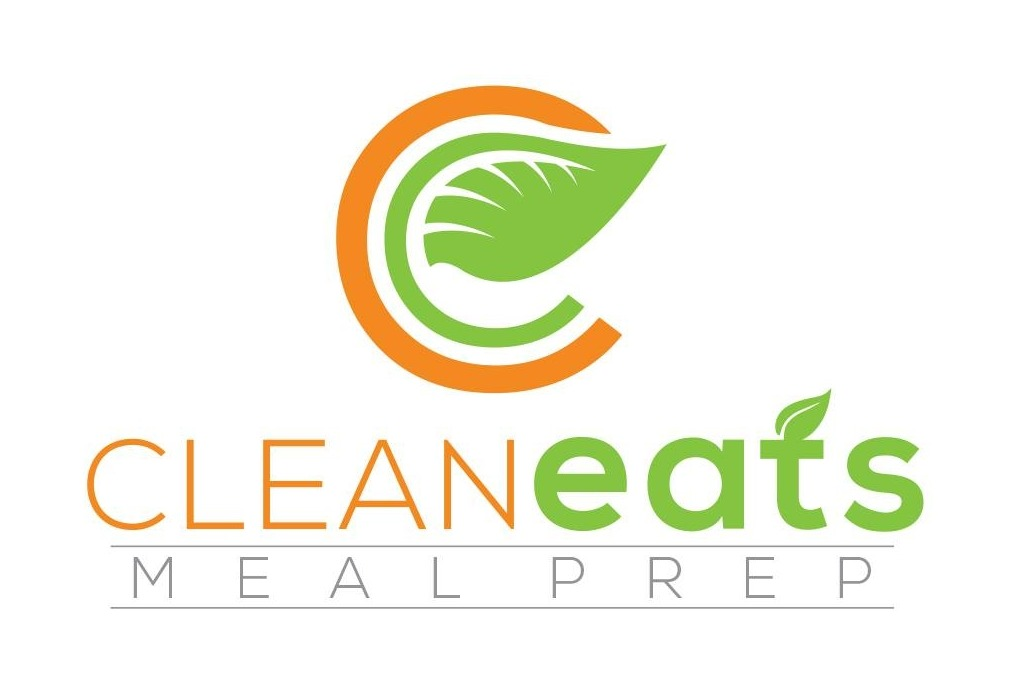 Clean Eats Meal Prep Coupons & Promo codes
