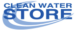 Clean Water Store Coupons & Promo codes
