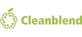 Cleanblend Coupons