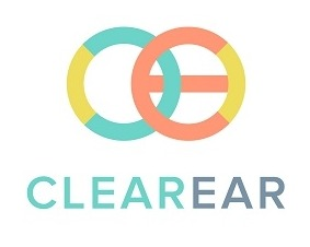 Clear Ear Inc. Coupons & Promo codes