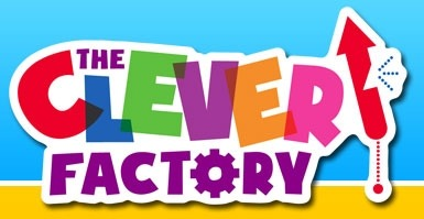 Clever Factory Coupons & Promo codes