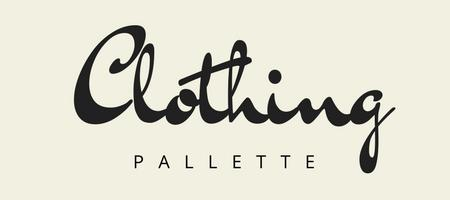 Clothingpallette Coupons