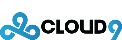 Cloud9 Coupons & Promo codes