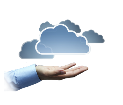 Cloudwad Runhosting Coupons & Promo codes