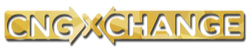 Cngxchange Coupons & Promo codes
