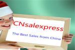 CNsalexpress Coupons & Promo codes