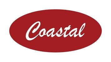 Coastal Farm Coupons & Promo codes