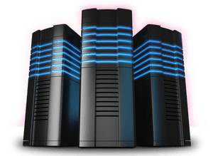Cod Webhosting Coupons