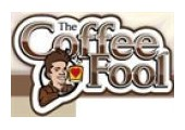 CoffeeFool.com