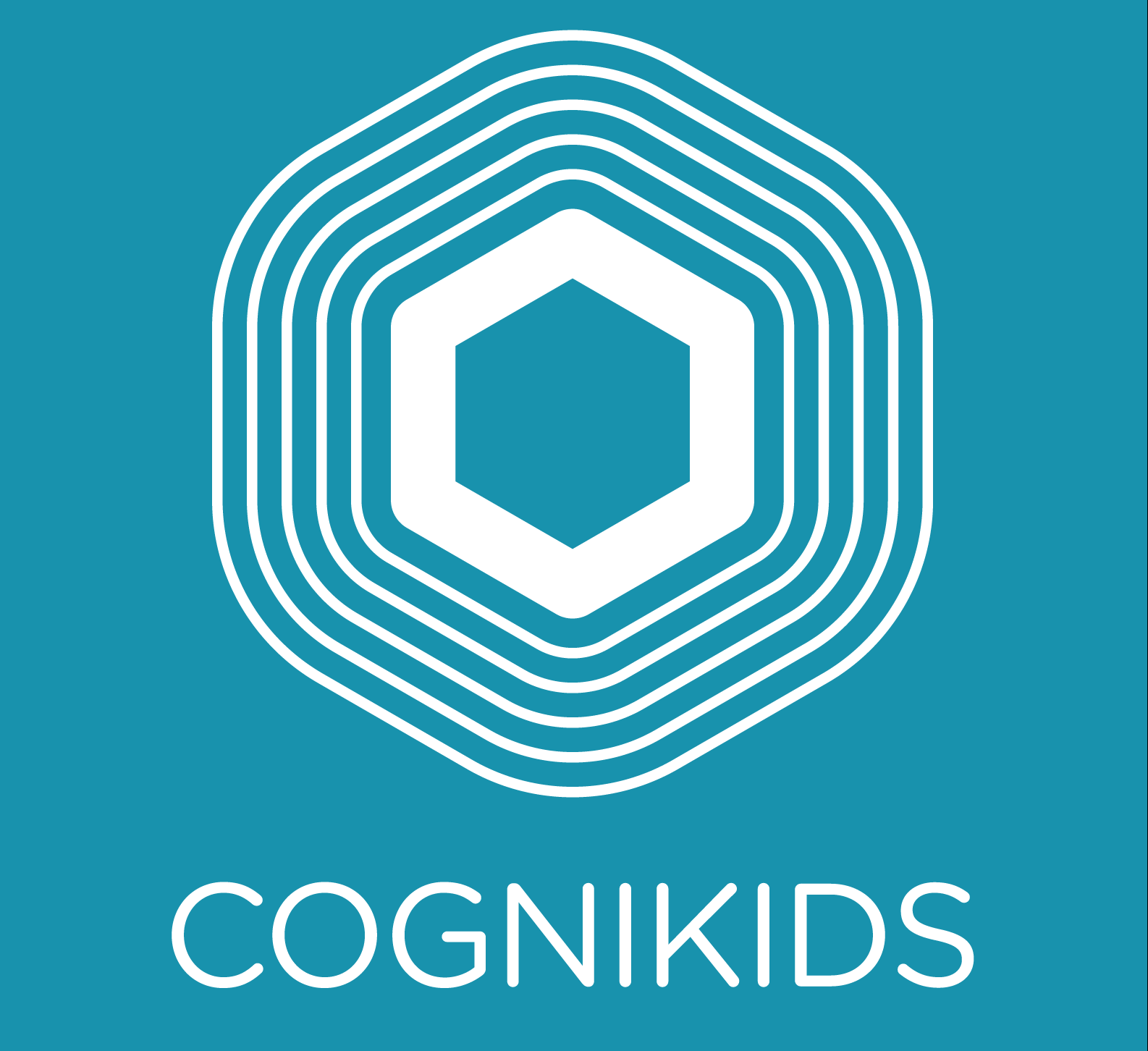 CogniKids Coupons & Promo codes
