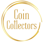 Coin Collector's Academy Coupons