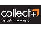 Collect Plus Discount Code & Coupon codes