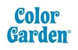 Color Garden Coupons & Promo codes