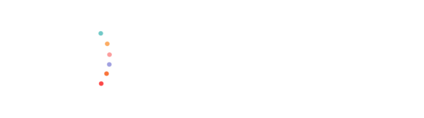 Colourful Eye Coupons & Promo codes