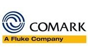 Comark Instruments Coupons & Promo codes