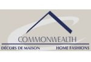 Commonwealth Coupons & Promo codes