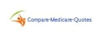 Compare-Medicare-Quotes.com Coupons & Promo codes