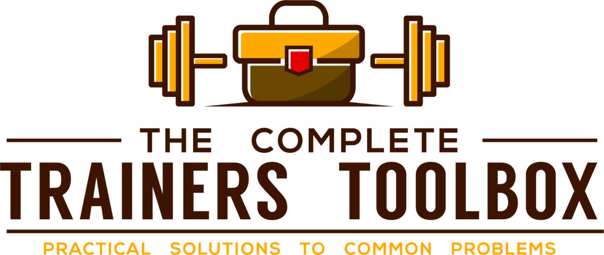 Complete Trainers Toolbox Coupons & Promo codes