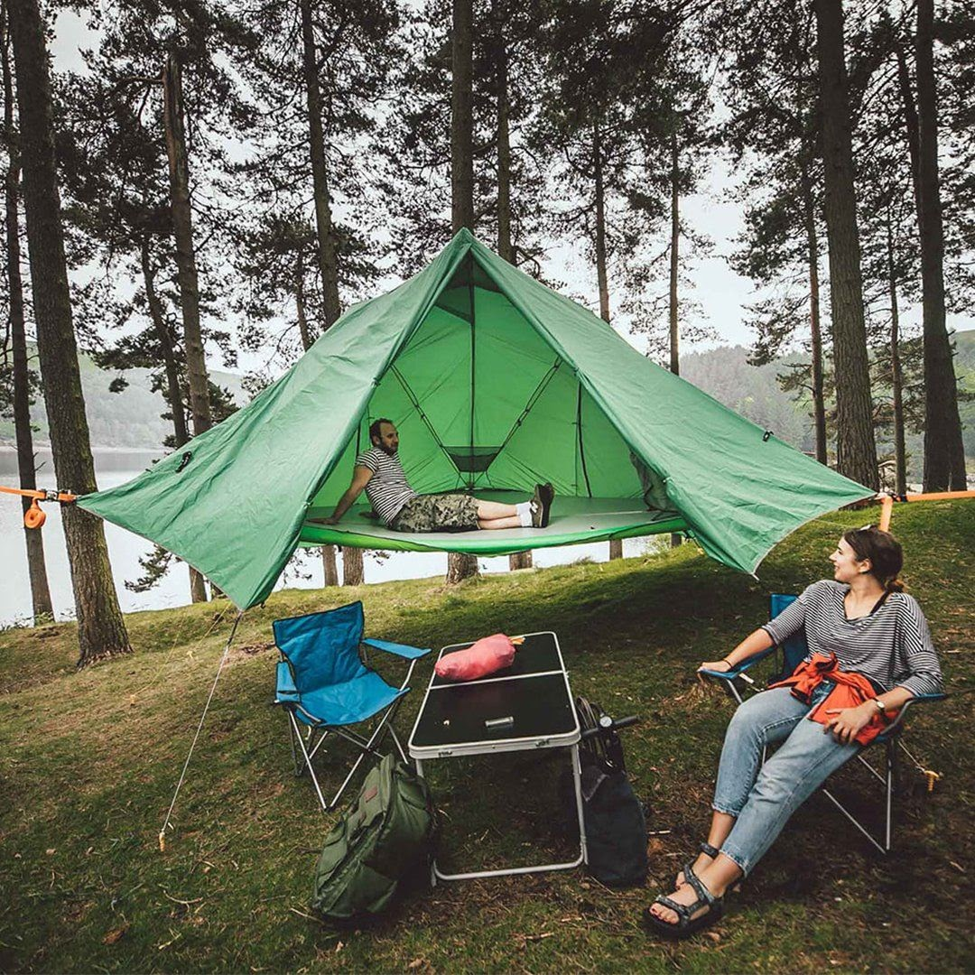 complete your tentsile order with 10 off