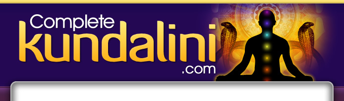 Completekundalini.com Coupons & Promo codes