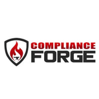 Compliance Forge Coupons & Promo codes