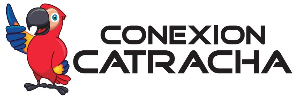Conexion Catracha Coupons