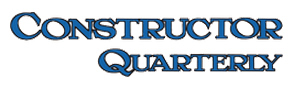 Constructorquarterly Coupons & Promo codes