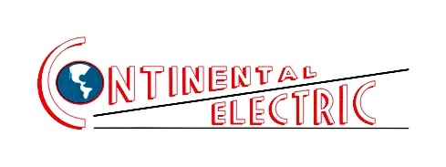 Continental Electric Coupons & Promo codes