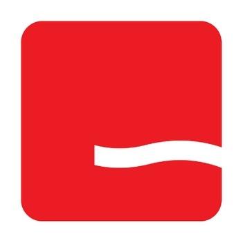 Contour Design Coupons & Promo codes