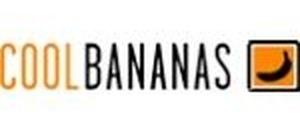 Cool Bananas Coupons & Promo codes