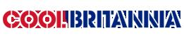 Cool Britannia Coupons & Promo codes