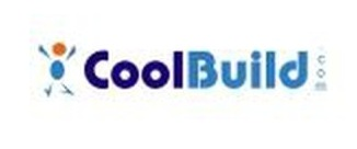 Cool Build Coupons & Promo codes