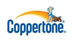 Coppertone Coupons & Promo codes