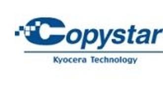 Copystar Coupons & Promo codes
