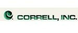 Correll Inc. Coupons & Promo codes