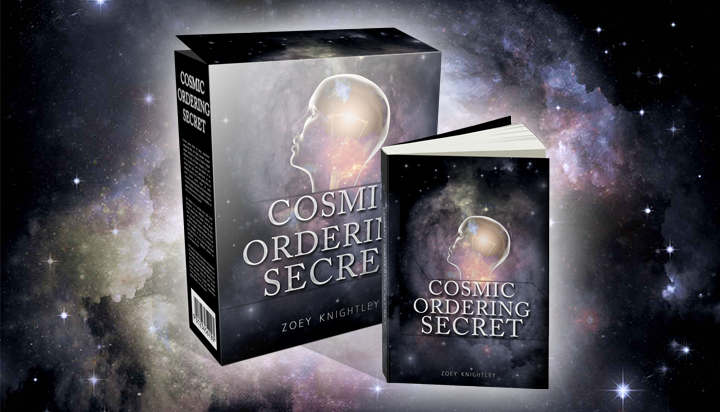 Cosmicorderingsecrets.com Coupons & Promo codes
