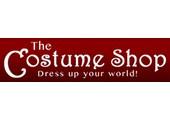 Costume Shop.com Coupons