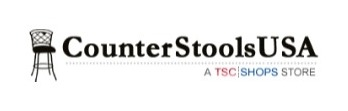 CounterStoolsUSA Coupons & Promo codes