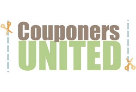 Couponers United Coupons & Promo codes