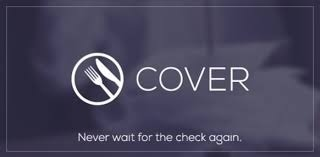 Cover Coupons & Promo codes